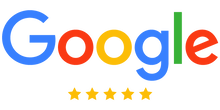 5 Star Google Review-El Paso TX Septic Tank Pumping, Installation, & Repairs-We offer Septic Service & Repairs, Septic Tank Installations, Septic Tank Cleaning, Commercial, Septic System, Drain Cleaning, Line Snaking, Portable Toilet, Grease Trap Pumping & Cleaning, Septic Tank Pumping, Sewage Pump, Sewer Line Repair, Septic Tank Replacement, Septic Maintenance, Sewer Line Replacement, Porta Potty Rentals, and more.