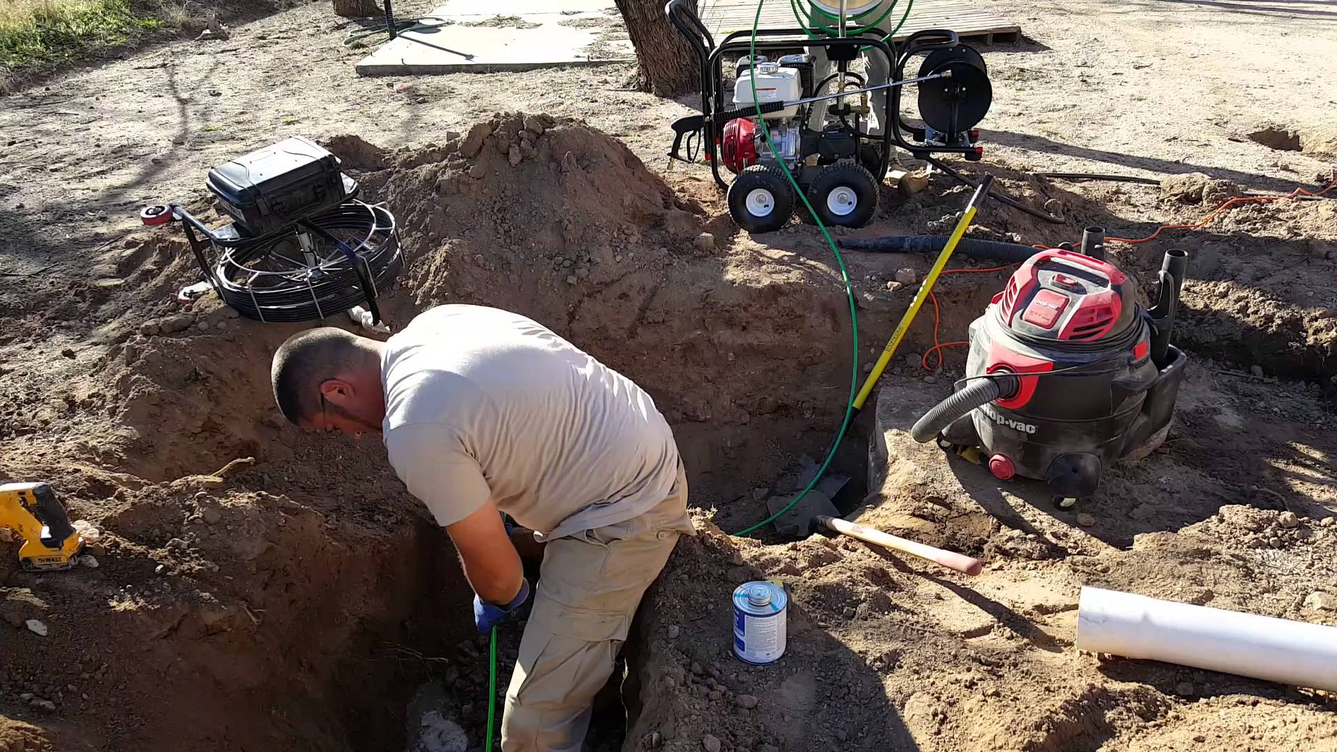 Anthony-El Paso TX Septic Tank Pumping, Installation, & Repairs-We offer Septic Service & Repairs, Septic Tank Installations, Septic Tank Cleaning, Commercial, Septic System, Drain Cleaning, Line Snaking, Portable Toilet, Grease Trap Pumping & Cleaning, Septic Tank Pumping, Sewage Pump, Sewer Line Repair, Septic Tank Replacement, Septic Maintenance, Sewer Line Replacement, Porta Potty Rentals, and more.