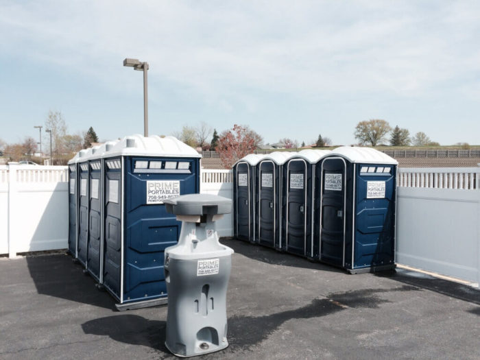 Portable Toilet-El Paso TX Septic Tank Pumping, Installation, & Repairs-We offer Septic Service & Repairs, Septic Tank Installations, Septic Tank Cleaning, Commercial, Septic System, Drain Cleaning, Line Snaking, Portable Toilet, Grease Trap Pumping & Cleaning, Septic Tank Pumping, Sewage Pump, Sewer Line Repair, Septic Tank Replacement, Septic Maintenance, Sewer Line Replacement, Porta Potty Rentals, and more.