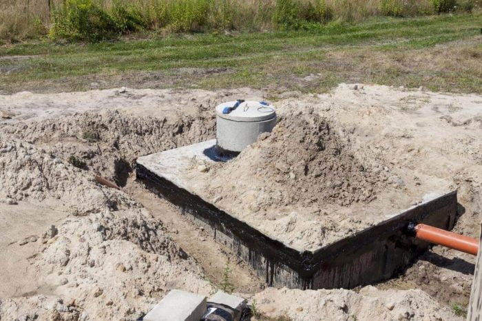 Septic Repair-El Paso TX Septic Tank Pumping, Installation, & Repairs-We offer Septic Service & Repairs, Septic Tank Installations, Septic Tank Cleaning, Commercial, Septic System, Drain Cleaning, Line Snaking, Portable Toilet, Grease Trap Pumping & Cleaning, Septic Tank Pumping, Sewage Pump, Sewer Line Repair, Septic Tank Replacement, Septic Maintenance, Sewer Line Replacement, Porta Potty Rentals, and more.