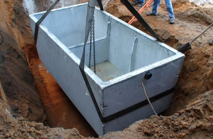 Septic Tank Installations-El Paso TX Septic Tank Pumping, Installation, & Repairs-We offer Septic Service & Repairs, Septic Tank Installations, Septic Tank Cleaning, Commercial, Septic System, Drain Cleaning, Line Snaking, Portable Toilet, Grease Trap Pumping & Cleaning, Septic Tank Pumping, Sewage Pump, Sewer Line Repair, Septic Tank Replacement, Septic Maintenance, Sewer Line Replacement, Porta Potty Rentals, and more.