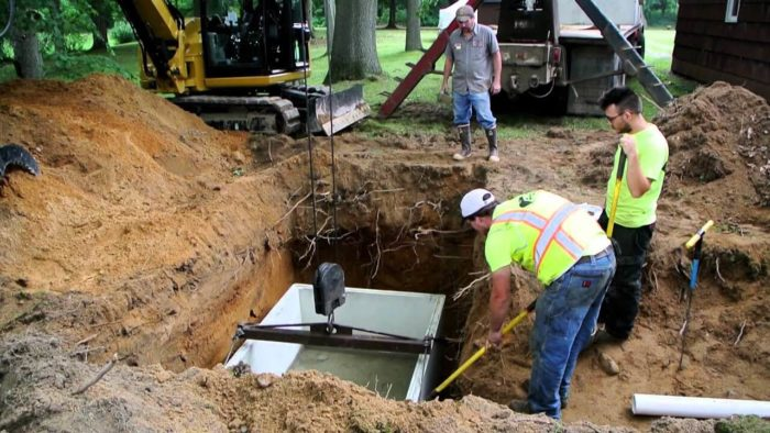 Septic Tank Maintenance Service-El Paso TX Septic Tank Pumping, Installation, & Repairs-We offer Septic Service & Repairs, Septic Tank Installations, Septic Tank Cleaning, Commercial, Septic System, Drain Cleaning, Line Snaking, Portable Toilet, Grease Trap Pumping & Cleaning, Septic Tank Pumping, Sewage Pump, Sewer Line Repair, Septic Tank Replacement, Septic Maintenance, Sewer Line Replacement, Porta Potty Rentals, and more.