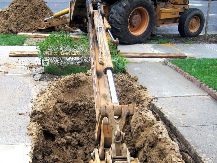 Sewer Line Repair-El Paso TX Septic Tank Pumping, Installation, & Repairs-We offer Septic Service & Repairs, Septic Tank Installations, Septic Tank Cleaning, Commercial, Septic System, Drain Cleaning, Line Snaking, Portable Toilet, Grease Trap Pumping & Cleaning, Septic Tank Pumping, Sewage Pump, Sewer Line Repair, Septic Tank Replacement, Septic Maintenance, Sewer Line Replacement, Porta Potty Rentals, and more.